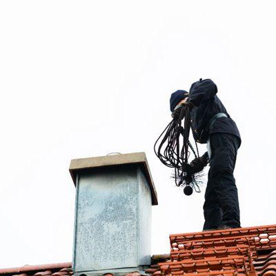 Chimney Sweep Suffolk Ipswich Bury St Edmunds Newmarket